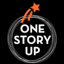 One Story Up