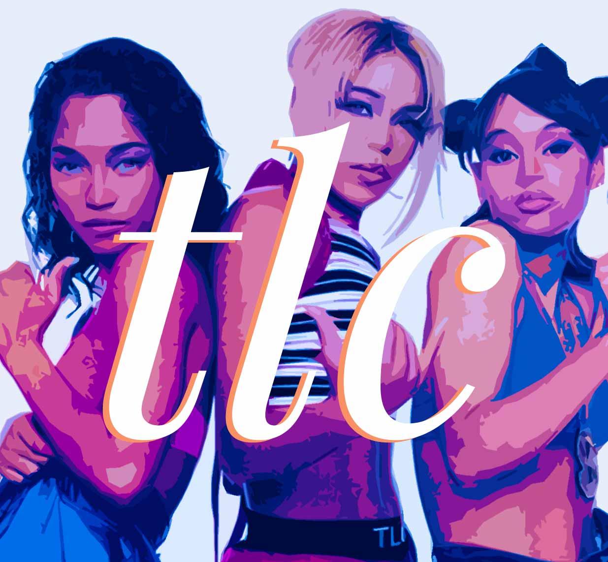 Untitled TLC documentary