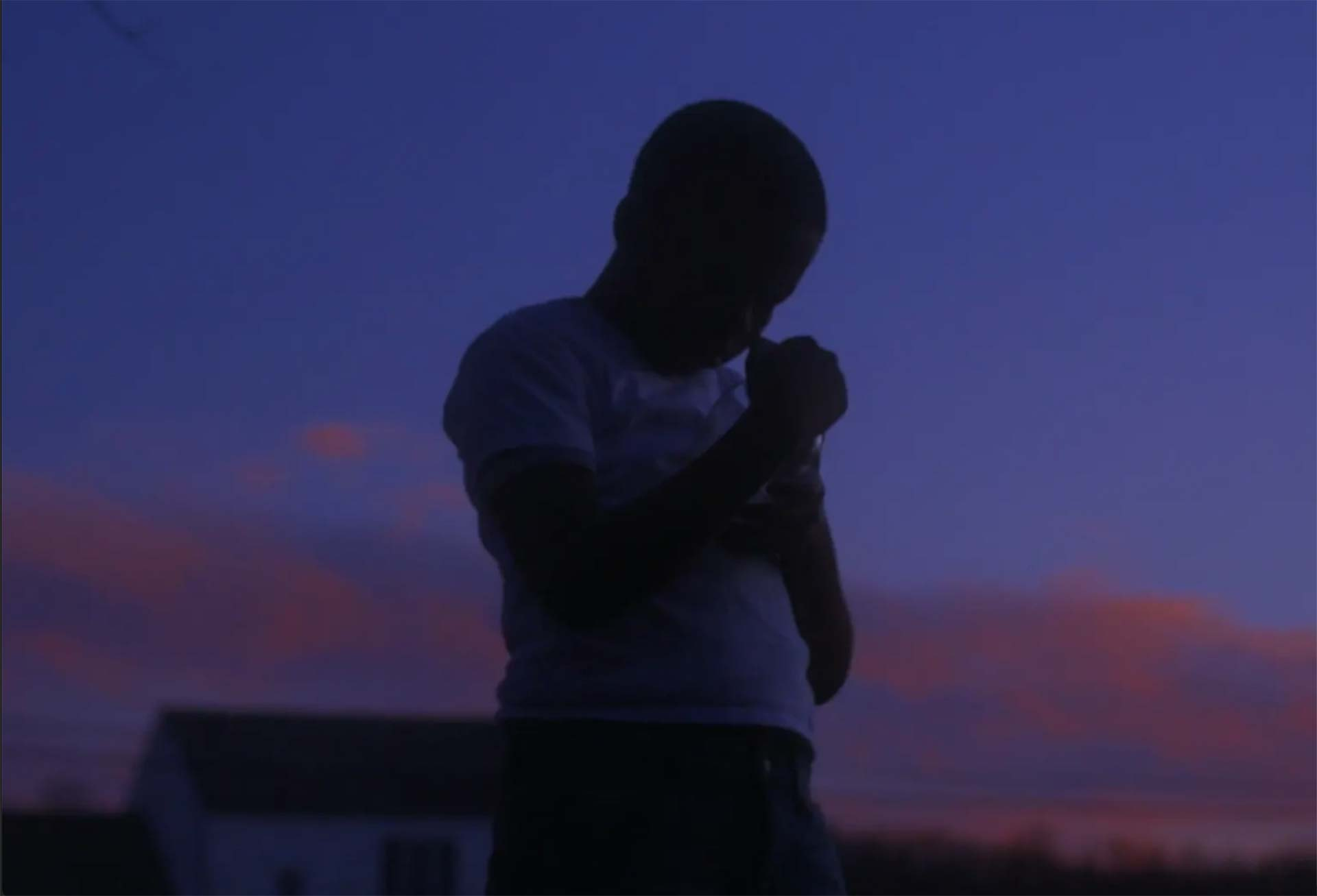 Cherish by Terrance Day on Topi's One Story Up